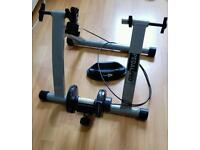Bicycle Turbo Trainer Pedal Pro