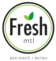 Now Hiring!! - Dishwasher/ Food Prep- Part-time - Laval