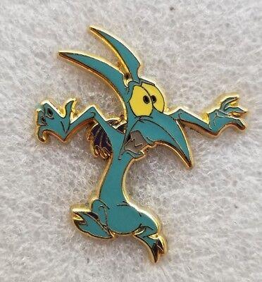 Fantasy Disney Pin. Panic from Hercules pin. LE 50 (Panic From Hercules)