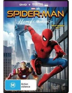 Spider-Man-Homecoming-DVD-2017
