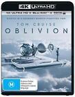 MA Rated TV-Alien Blu-ray Discs