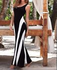 Venus Women's Maxi Dresses