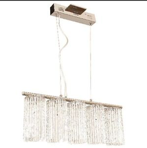 Superbe lampadaire comme neuf