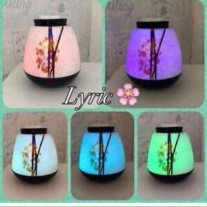 Scentsy warmers Windsor Region Ontario image 1