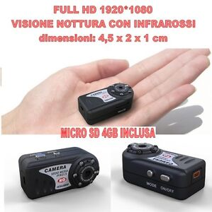 MINI-DV-MD80-FULL-HD-1920-1080-NIGHT-VISION-MICRO-CAMERA-SPY-12-MPIXEL-SD-4GB