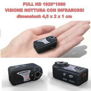 MINI-DV-MD80-FULL-HD-1920-1080-NIGHT-VISION-MICRO-CAMERA-SPY-CAM-12-MPIXEL