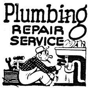 Image result for plumbing repair services