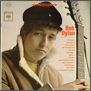 BOB DYLAN – Vancouver– July 25- Pair of Seats in Row 11 of Floor
