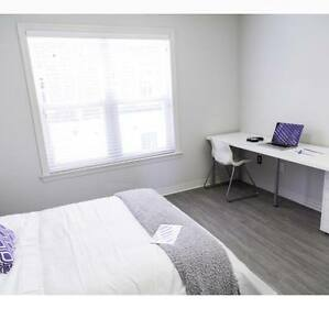Room For Rent seconds away from UOIT/DURHAM COLLEGE