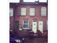 ** BEAUTIFUL 2 BEDROOM HOUSE, AVAILABLE IMMEDIATELY, CLOSE TO TOWN**