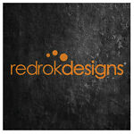 redrokdesigns