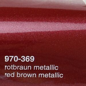 17-09-m-0-5m-m-x-1-52m-Oracal-970ra-Rojo-Marron-Metalico-Brillo-369