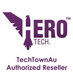 TechTownAu