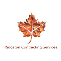 Kingston Contracting Services