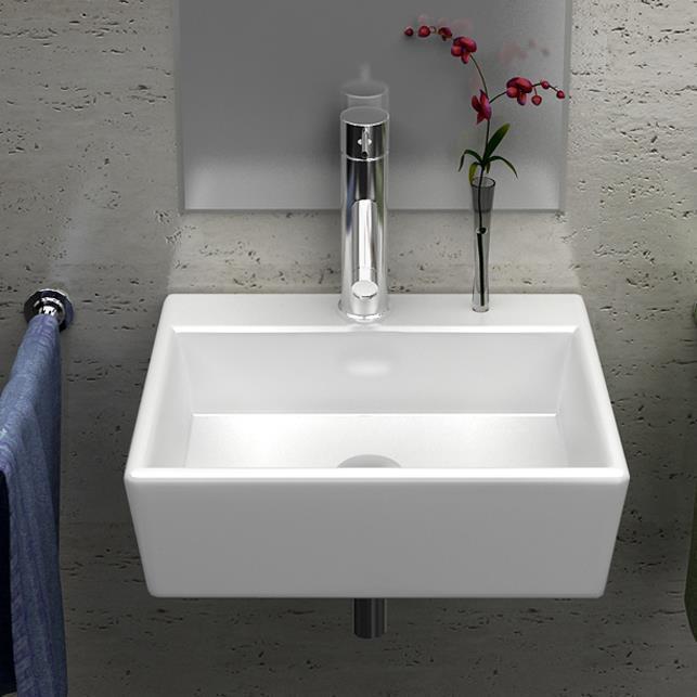 Kleine Waschbecken Gaste Wc Test Vergleich Kleine Waschbecken
