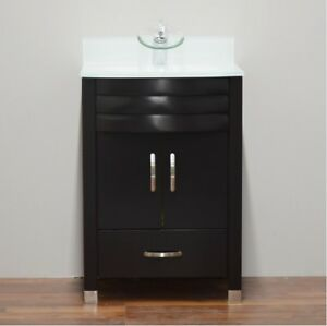 Custom Bathroom Vanities York Region vanity | great deals on home renovation materials in markham