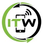 iTrade Wireless