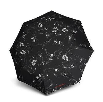 Knirps umbrella T.200 Medium Duomatic