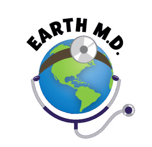 Part Time General Labourer Needed - Earth MD, must love animals