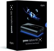 Elgato Game Recorder
