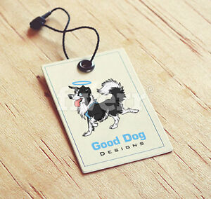 pet design garments made by dog lovers for dog lovers