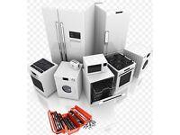 ❄️ fridge freeze ☀️ dryer 💦 washing machine 🔥 cooker