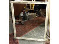 Mirror £40 Bathroom/ Living room Mirror. Ladbroke Grove, Shepherds Bush area or Streatham