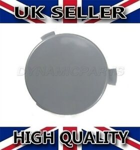FORD FOCUS MK2 FRONT BUMPER TOW TOWING HOOK EYE CAP COVER 07-11 1521645