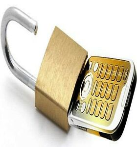 UNLOCKING UNLOCK IPHONE BLACKBERRY SAMSUNG PHONE UNLOCKING
