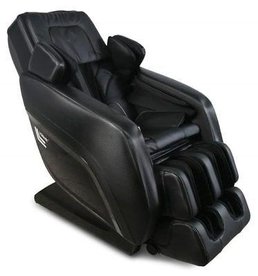 BEST Rated Massage Chair TruMedic Shiatsu
