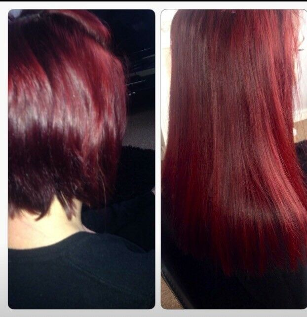 Hair Extensions Removal Maintenance In Hanham Bristol Gumtree