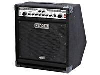 Fender Bassman 150 amp for sale