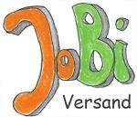 JoBi-Versand
