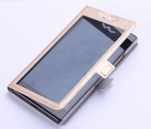 Phone Case for LG Optimus G Pro E980 E986 E988 F240