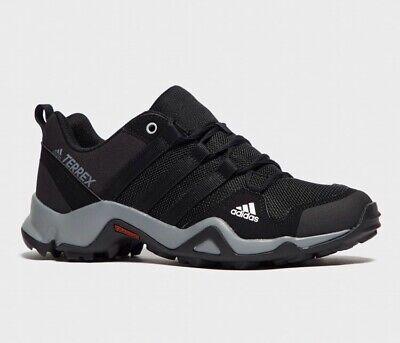 ADIDAS Terrex Unisex Trail Walking Shoes Size 6UK Unisex