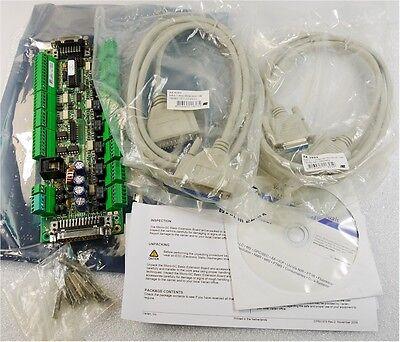 New Agilentbruker Cp741116 Micro Gc Basic Extension Board Assembly Kit