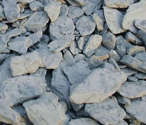 Slate and gravel pit