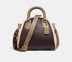 c930a2530 Coach Crossbody Bag   Kijiji in Ontario. - Buy, Sell & Save with ...