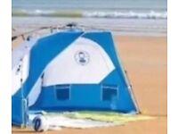 Coleman Snowdome Sun Shelter