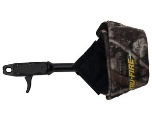 Bow Release Trigger Youth Junior