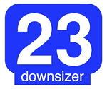 23downsizer