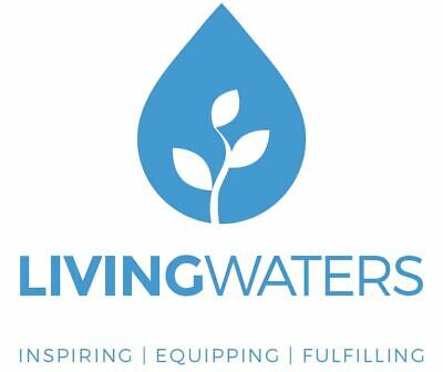 Living Waters Publications