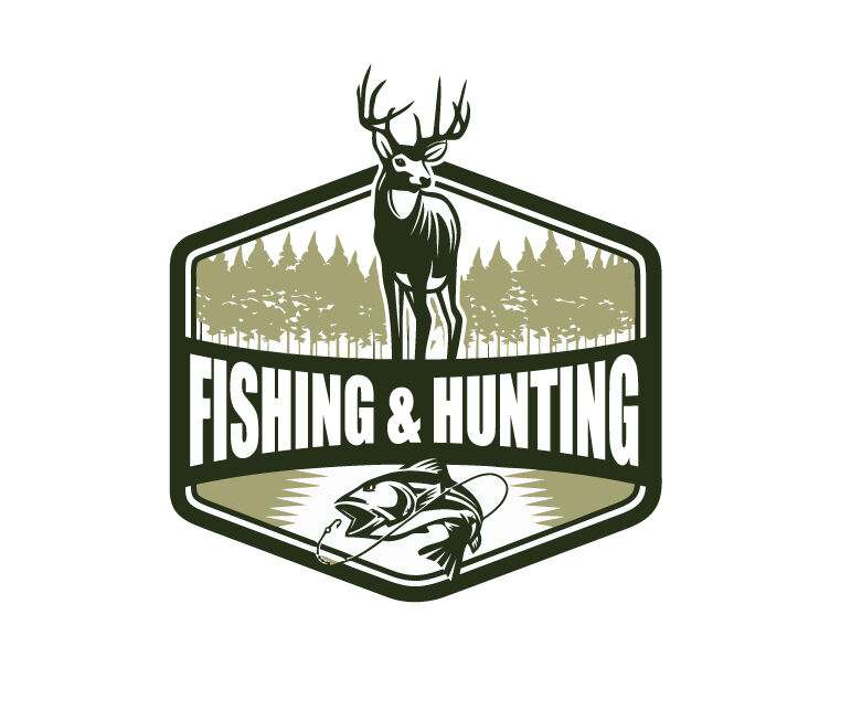 fishingandhuntingaus