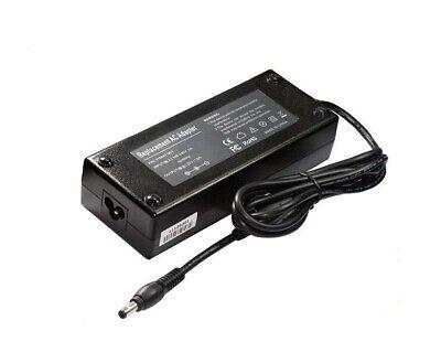 AC Adapter for Vox VX50BA 50-watt Bass Combo Amp VX50