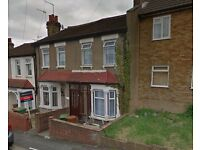 AVAILABLE NOW!! Range of modern studio flats to rent on Coleman Road, Belvedere, DA17 5AW