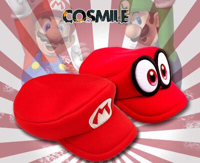 Game Super Mario Luigi Mario Waluigi Wario Cosplay - Mario Luigi Waluigi Kostüme