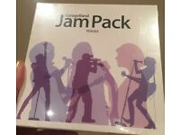 NEW Apple Garage Band Jam Pack Voices - Music Software - Genuine