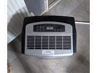 Dehumidifier - used Blyss