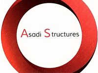 Professional Qualified Structural Engineer