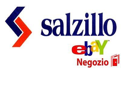 salzillo-srl